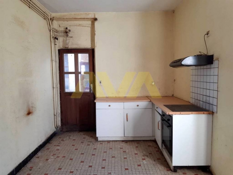 Vente maison / villa Mauléon-licharre 59500€ - Photo 4