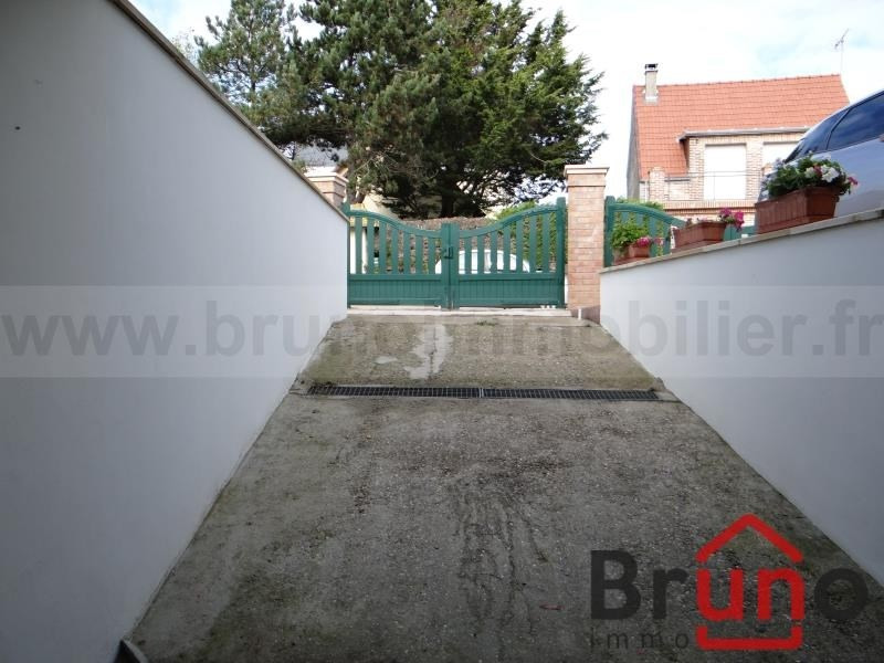 Sale house / villa Le crotoy 346700€ - Picture 10