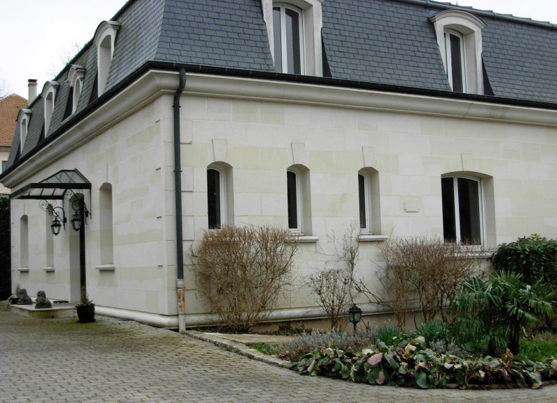 Deluxe sale house / villa Épinay-sur-orge 1230000€ - Picture 11