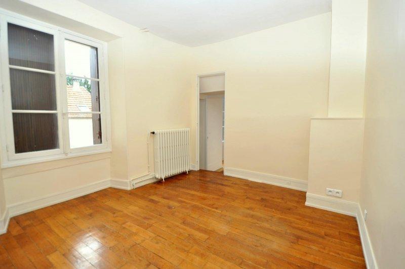 Rental apartment Gometz la ville 850€ CC - Picture 3
