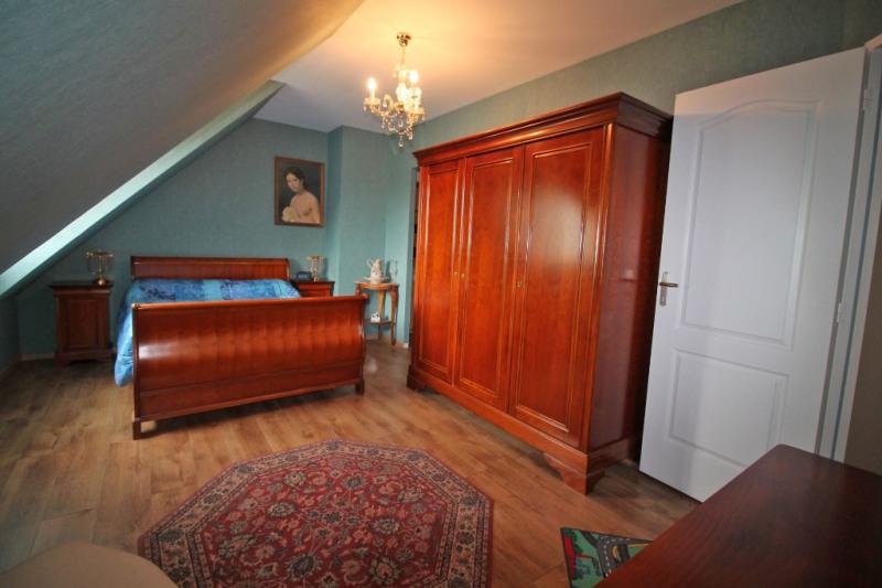 Vente maison / villa Montoire sur le loir 145000€ - Photo 8