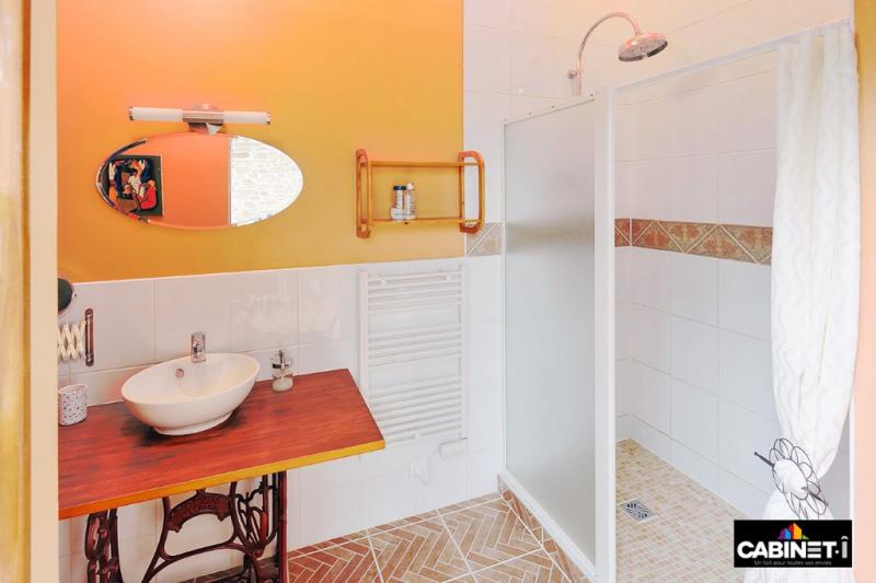 Vente maison / villa Vigneux de bretagne 432900€ - Photo 6