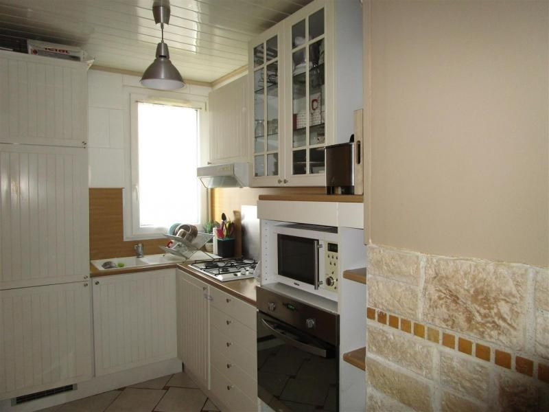 Sale apartment Taverny 149990€ - Picture 5