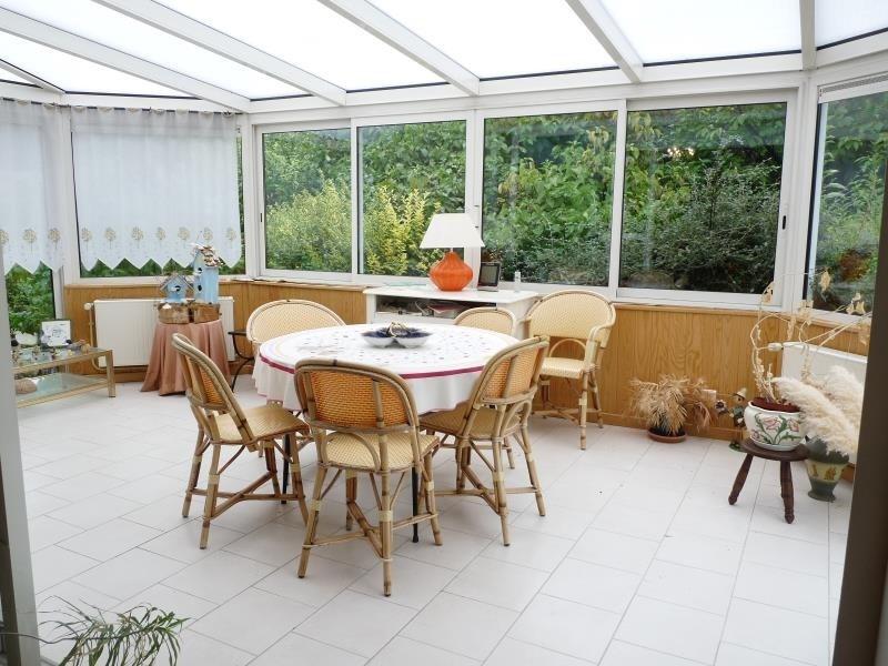 Sale house / villa Senlis 450000€ - Picture 3