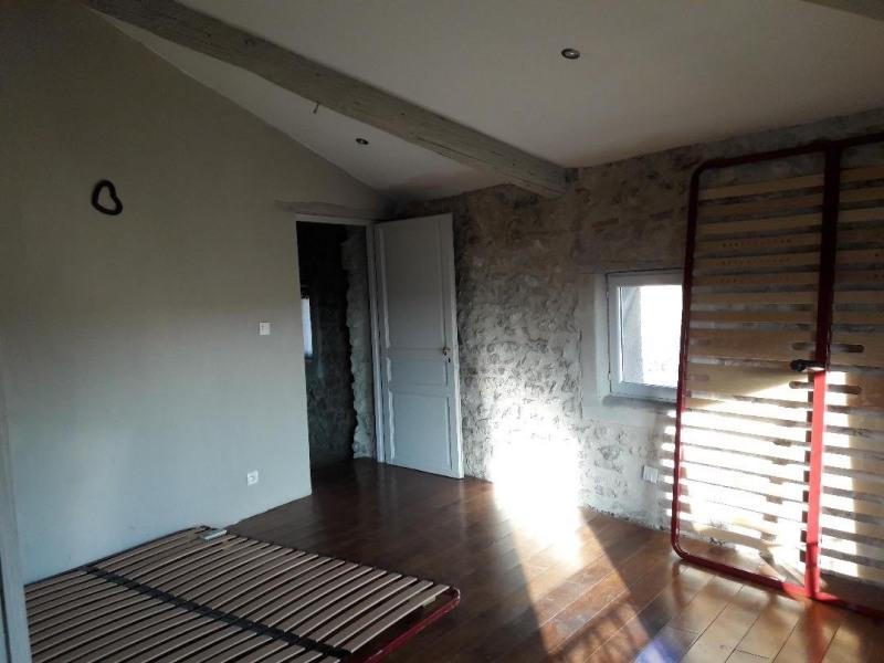 Sale apartment Piolenc 159000€ - Picture 7