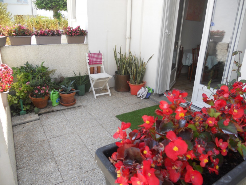 Location vacances appartement Royan 438€ - Photo 10