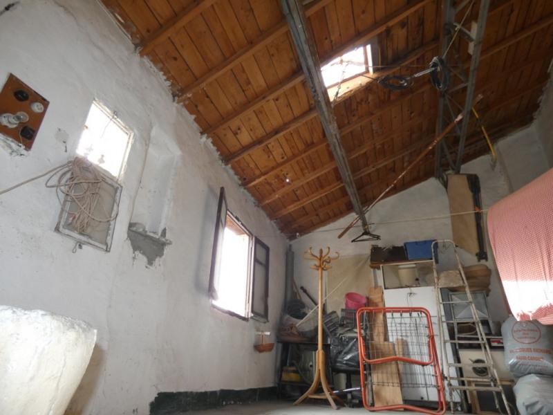 Sale house / villa Caromb 47000€ - Picture 14