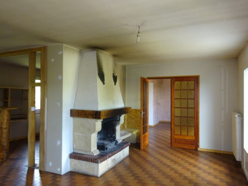 Sale house / villa Brignais 400 000€ - Picture 2