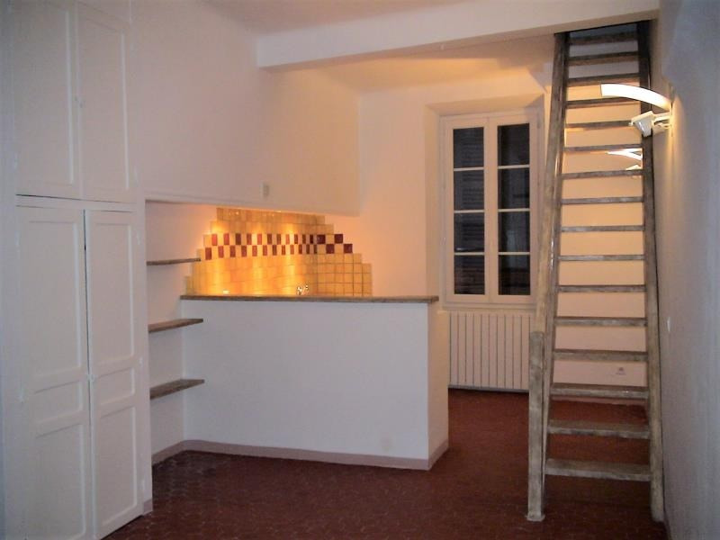 Sale building St maximin la ste baume 307400€ - Picture 3