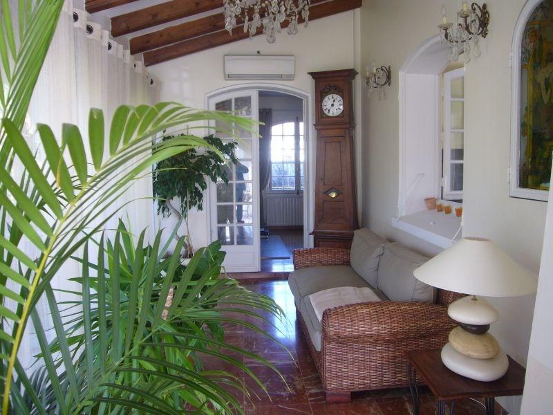 Sale house / villa Castelnaudary 367500€ - Picture 3