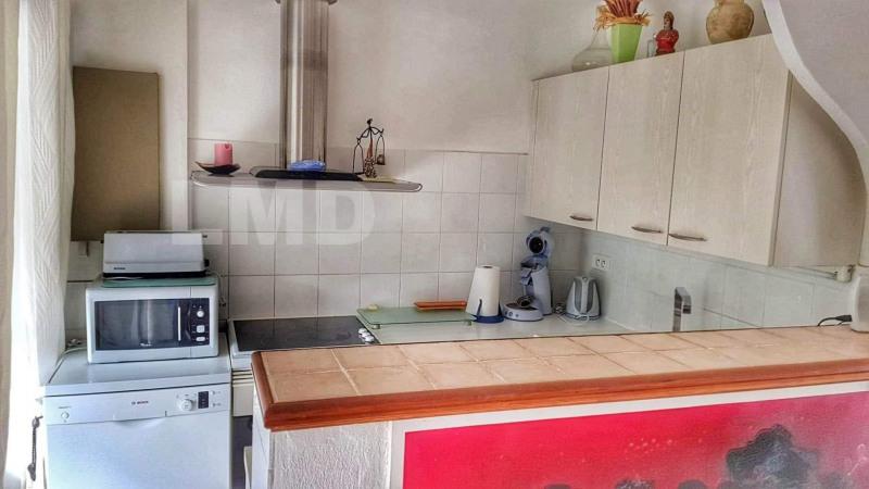 Vente maison / villa Saint-tropez 398000€ - Photo 6