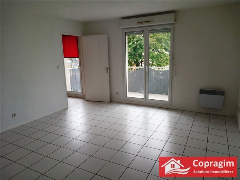 Rental apartment Montereau fault yonne 685€ CC - Picture 3