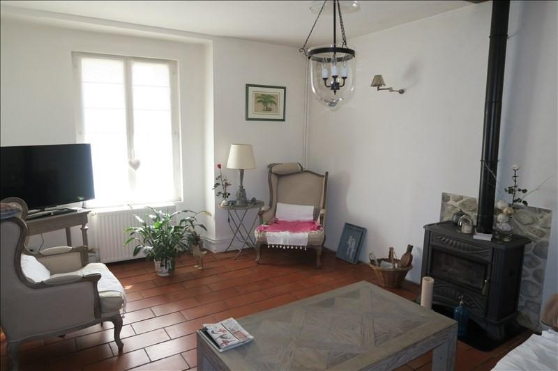 Vente maison / villa Mirepoix 300000€ - Photo 5
