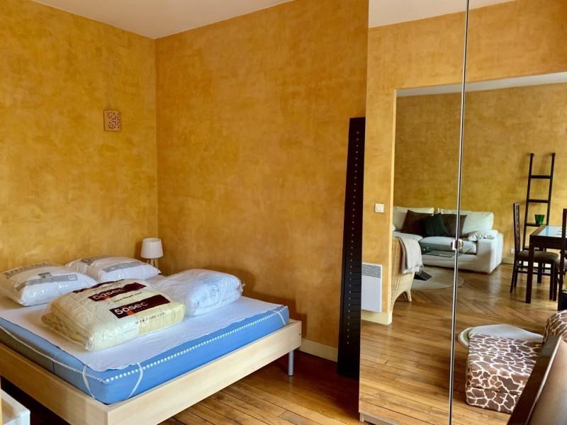 Location appartement Paris 17ème 1560€ CC - Photo 4
