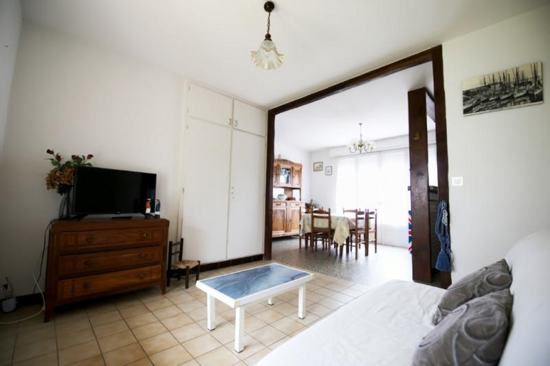 Sale house / villa St hilaire de riez 209700€ - Picture 3