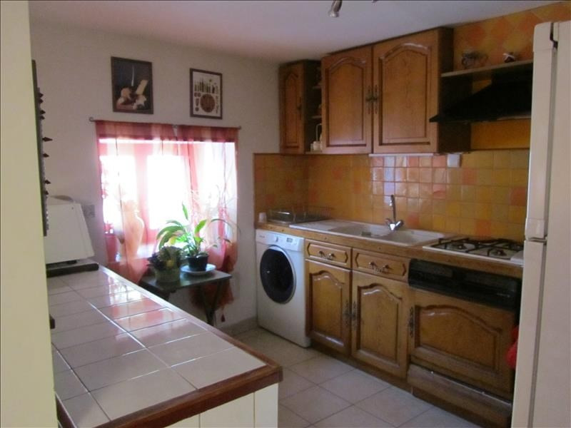Vente maison / villa La ferte gaucher 117 900€ - Photo 3