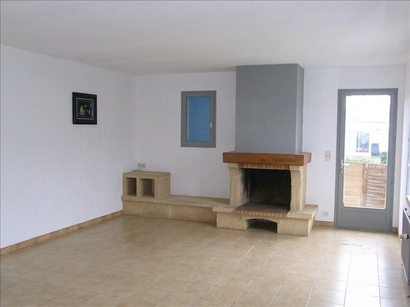 Location maison / villa Royan 735€ CC - Photo 3