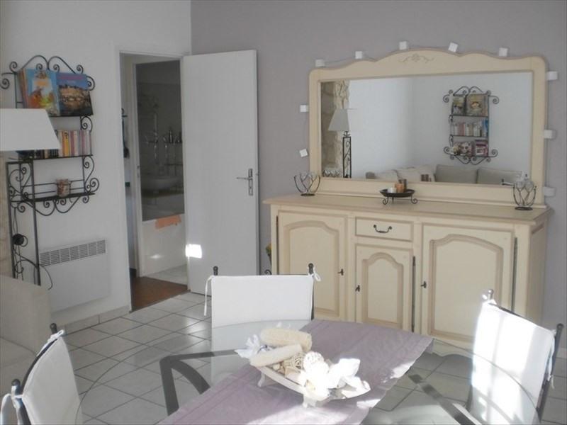 Verkauf wohnung Villerville 69000€ - Fotografie 2