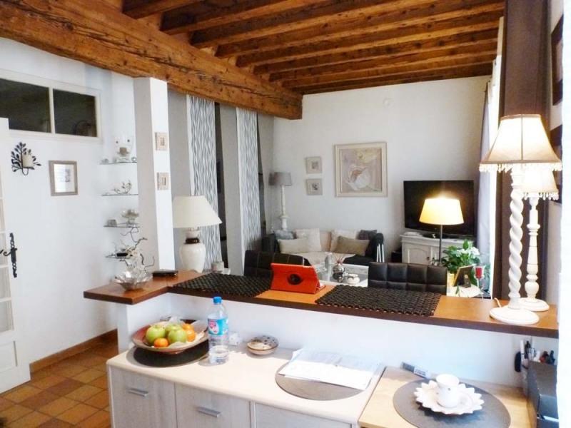 Vente appartement Avignon 130000€ - Photo 2