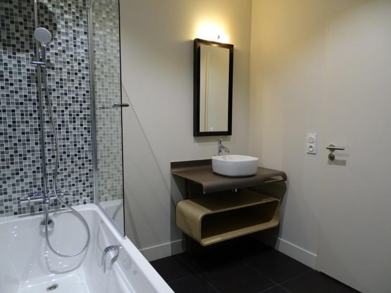 Investment property apartment La rochelle 533645€ - Picture 7