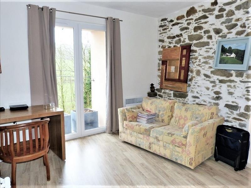 Vente maison / villa Coupiac 369000€ - Photo 9