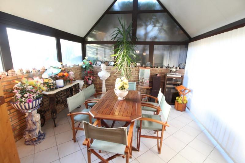 Sale house / villa Cregy les meaux 367500€ - Picture 5