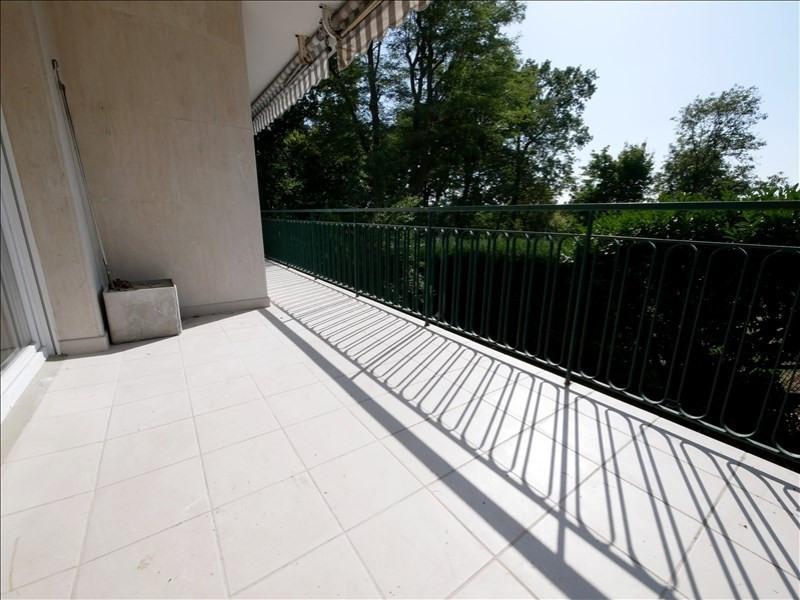 Sale apartment Garches 385000€ - Picture 5