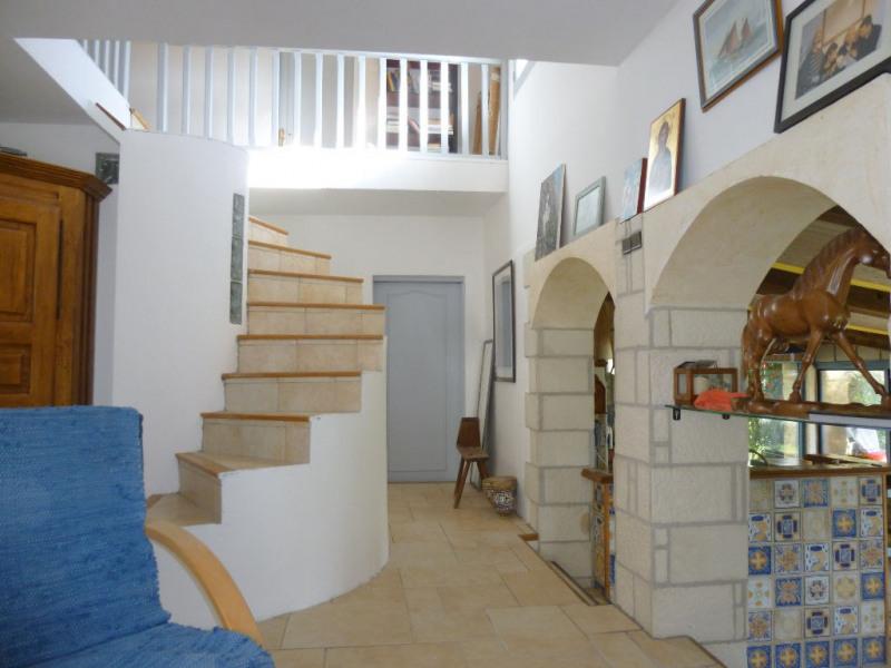 Deluxe sale house / villa Clarensac 896000€ - Picture 3