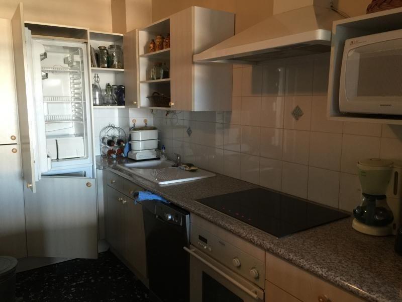 Sale apartment Le grau du roi 275000€ - Picture 4