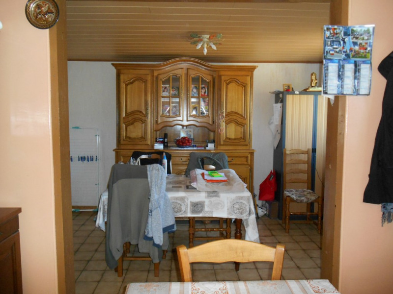 Vente maison / villa Grez 130 000€ - Photo 5