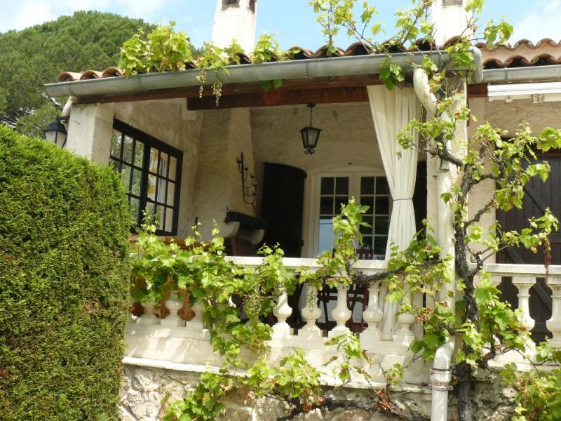 Sale house / villa Vidauban 360000€ - Picture 8