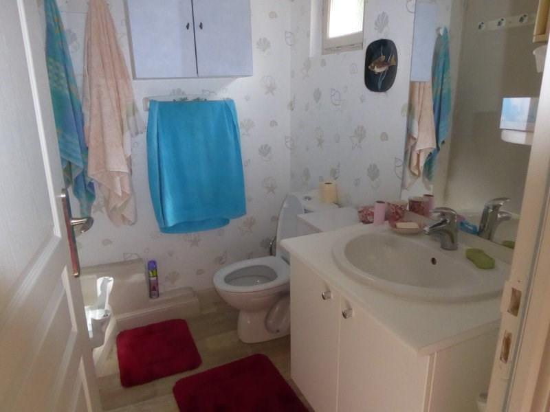 Sale house / villa Terrasson la villedieu 420000€ - Picture 26