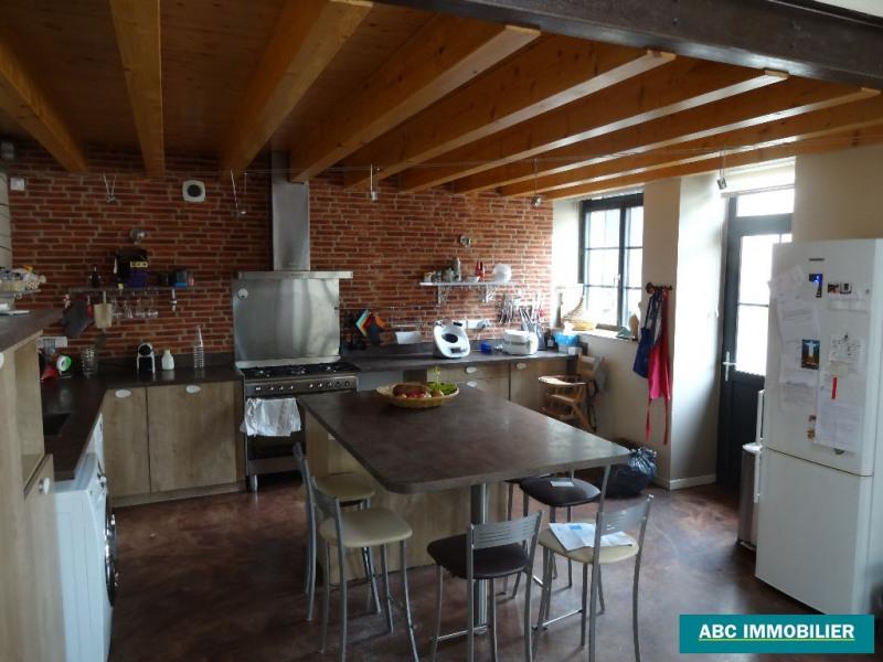 Vente de prestige loft/atelier/surface Limoges 365000€ - Photo 5