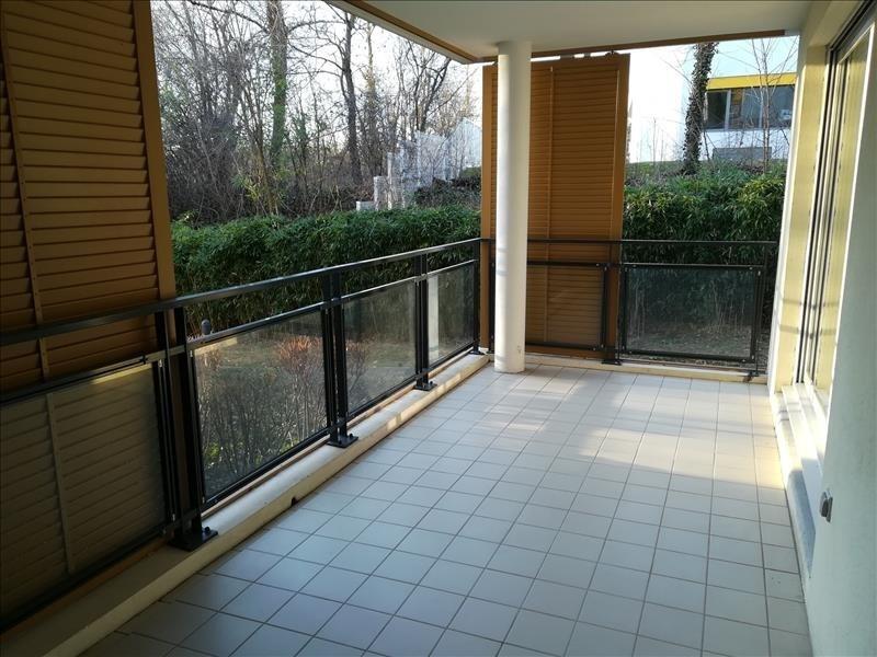 Vente appartement Francheville 299000€ - Photo 1