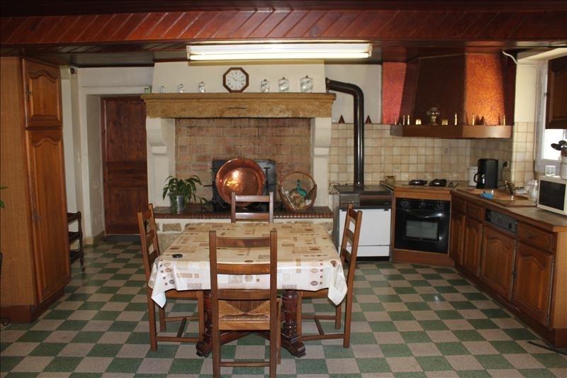 出售 住宅/别墅 Bazas 243800€ - 照片 4