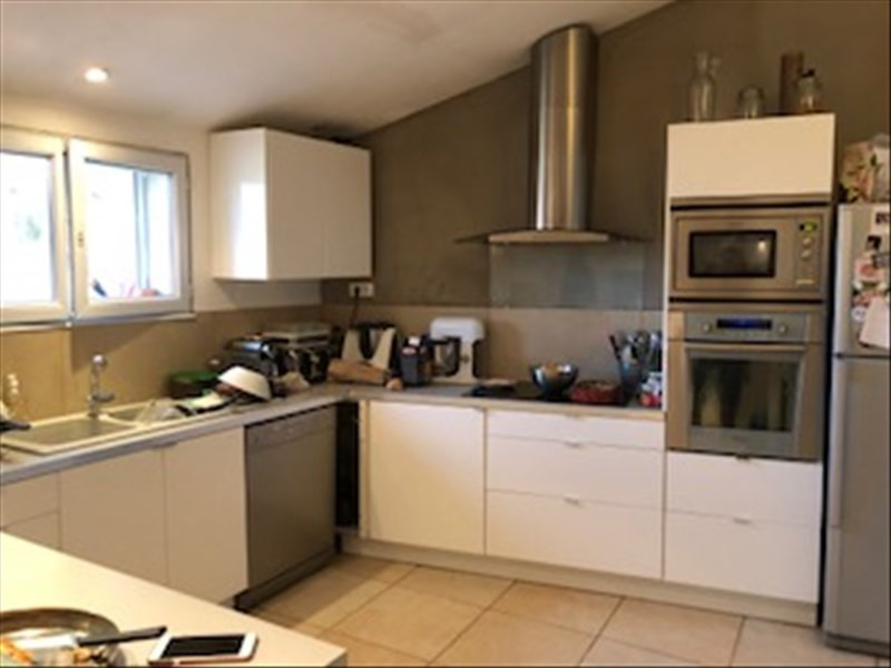 Deluxe sale house / villa Eguilles 679000€ - Picture 5