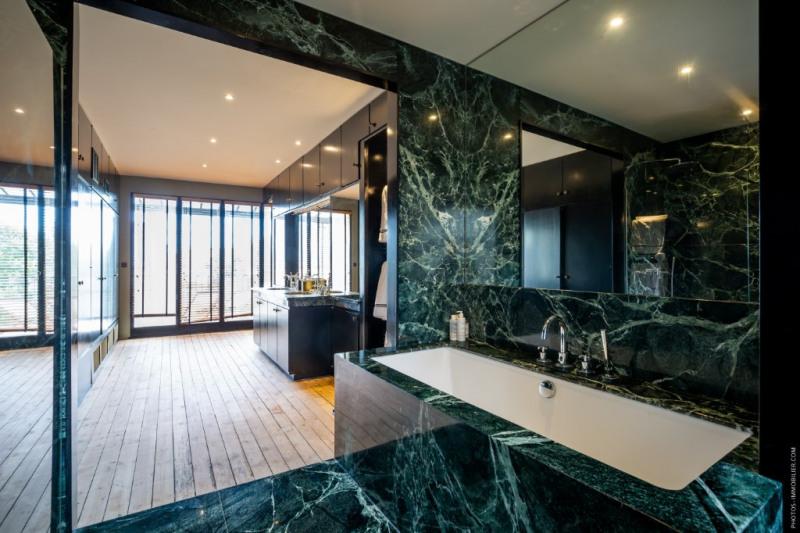 Venta de prestigio  casa Bordeaux 2450000€ - Fotografía 7
