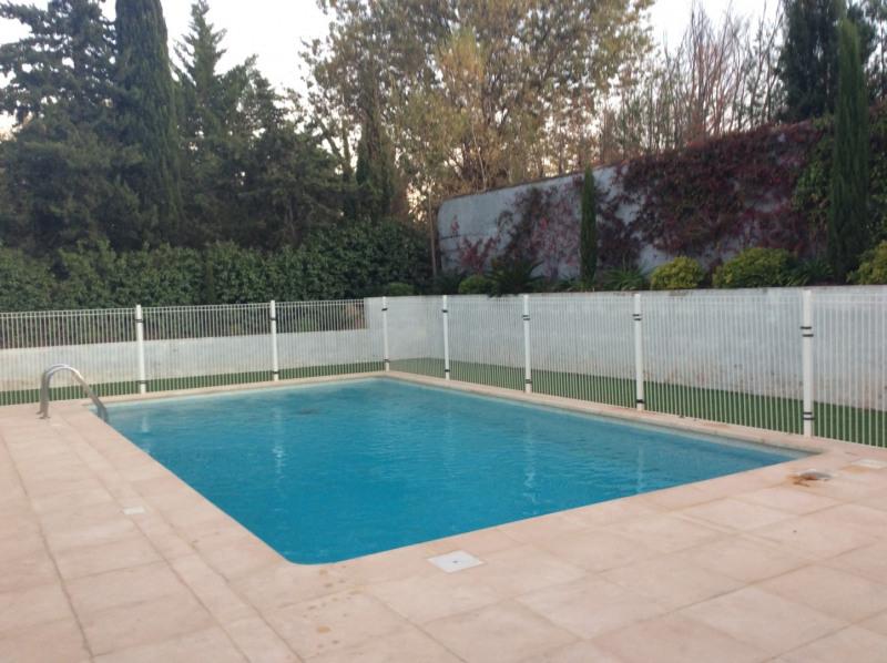 Rental apartment Fréjus 800€ CC - Picture 9