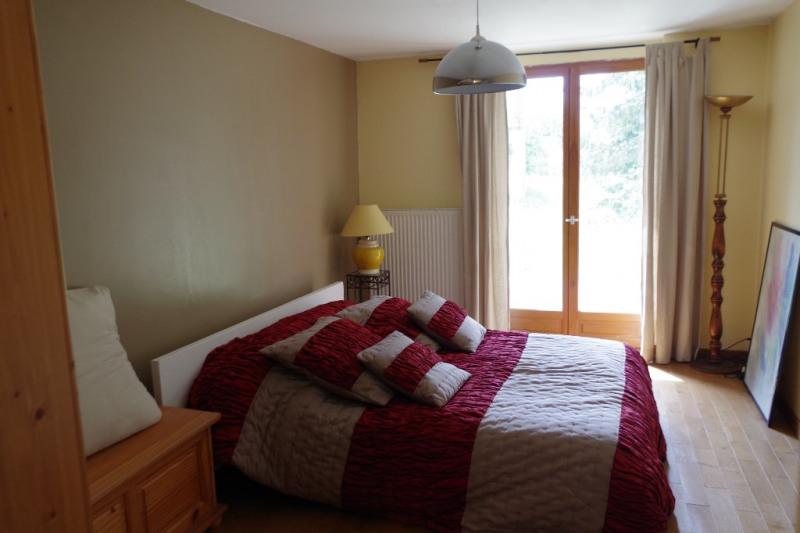 Sale house / villa Oussoy en gatinais 223000€ - Picture 5