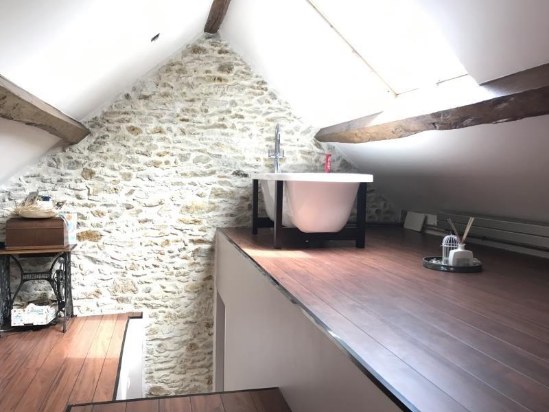 Revenda casa Vert le grand 380000€ - Fotografia 6