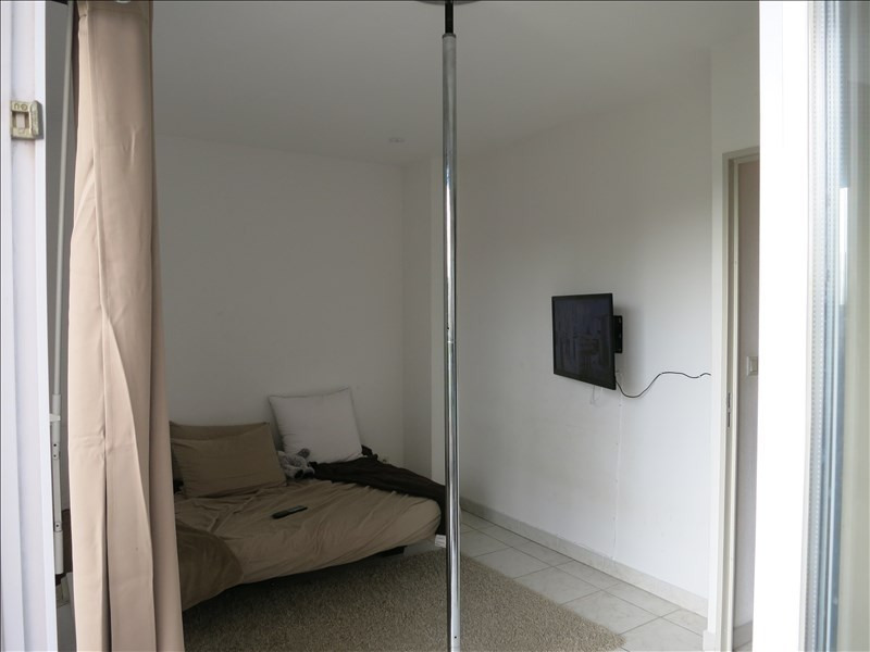Verkoop  appartement Montpellier 76000€ - Foto 2