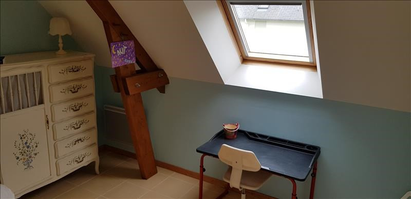 Vendita casa Dinard 509600€ - Fotografia 10