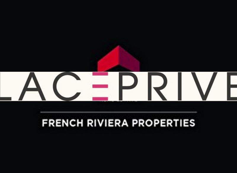 Sale apartment Thiaucourt 23000€ - Picture 3