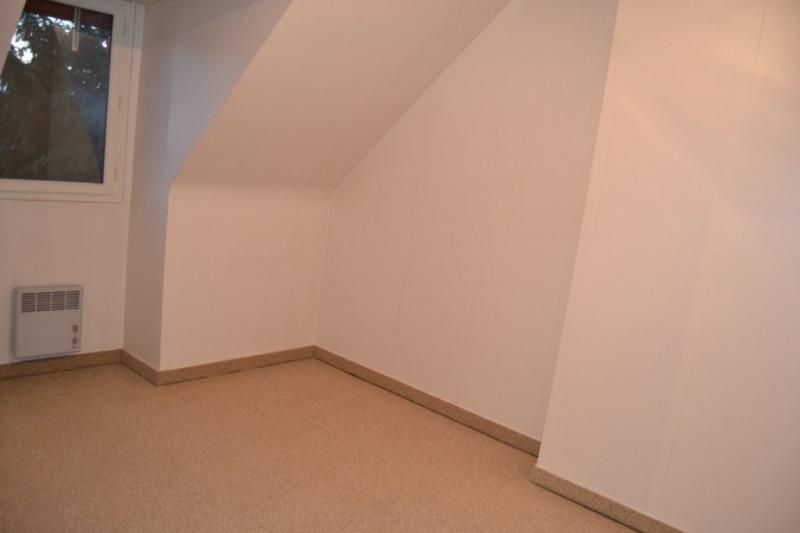 Sale house / villa Saint gilles 250800€ - Picture 9