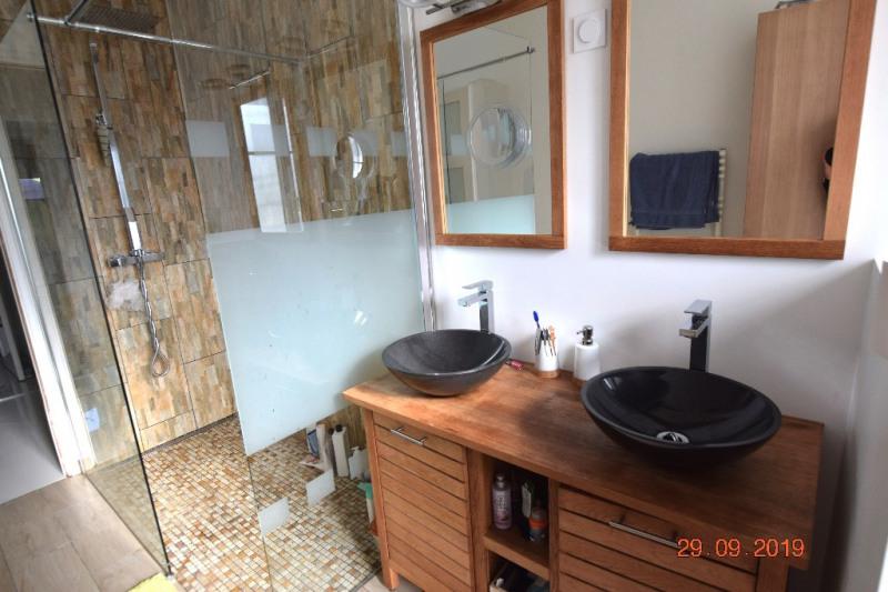 Sale house / villa Savigny sur orge 480000€ - Picture 8