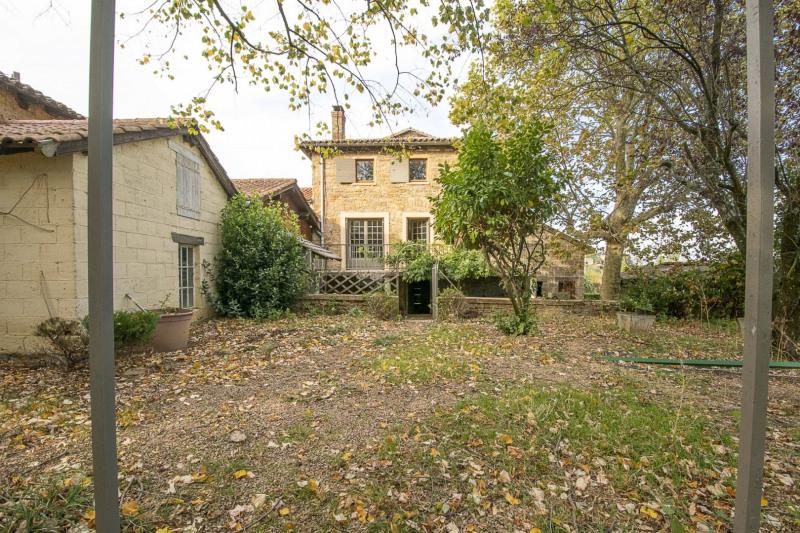 Vente maison / villa Denice 327000€ - Photo 2