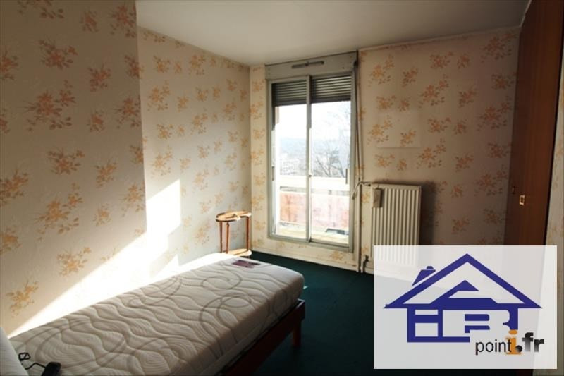 Vente appartement Mareil marly 330000€ - Photo 6