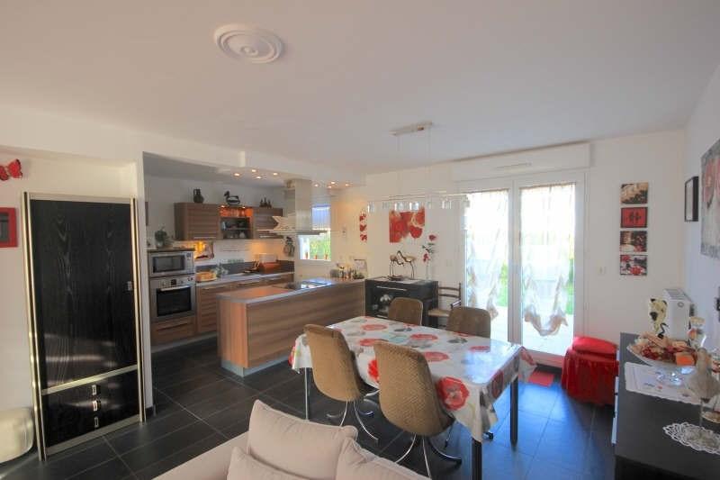 Vente maison / villa Villers sur mer 286200€ - Photo 3