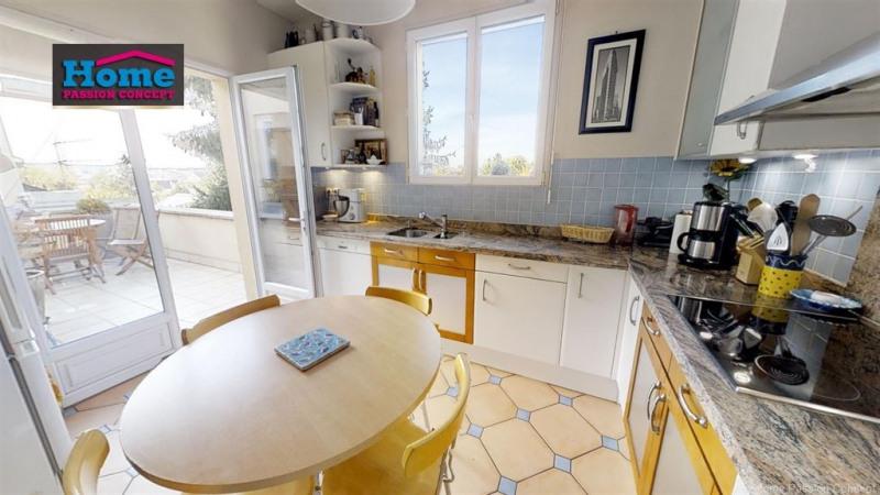 Sale house / villa Rueil malmaison 1120000€ - Picture 2