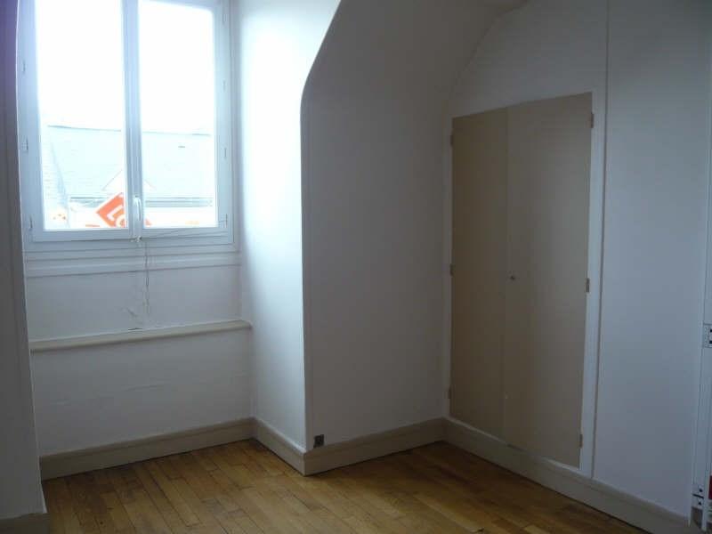Location appartement Yvetot 496€ CC - Photo 2